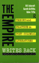 About Postcolonial Studies – Postcolonial Studies