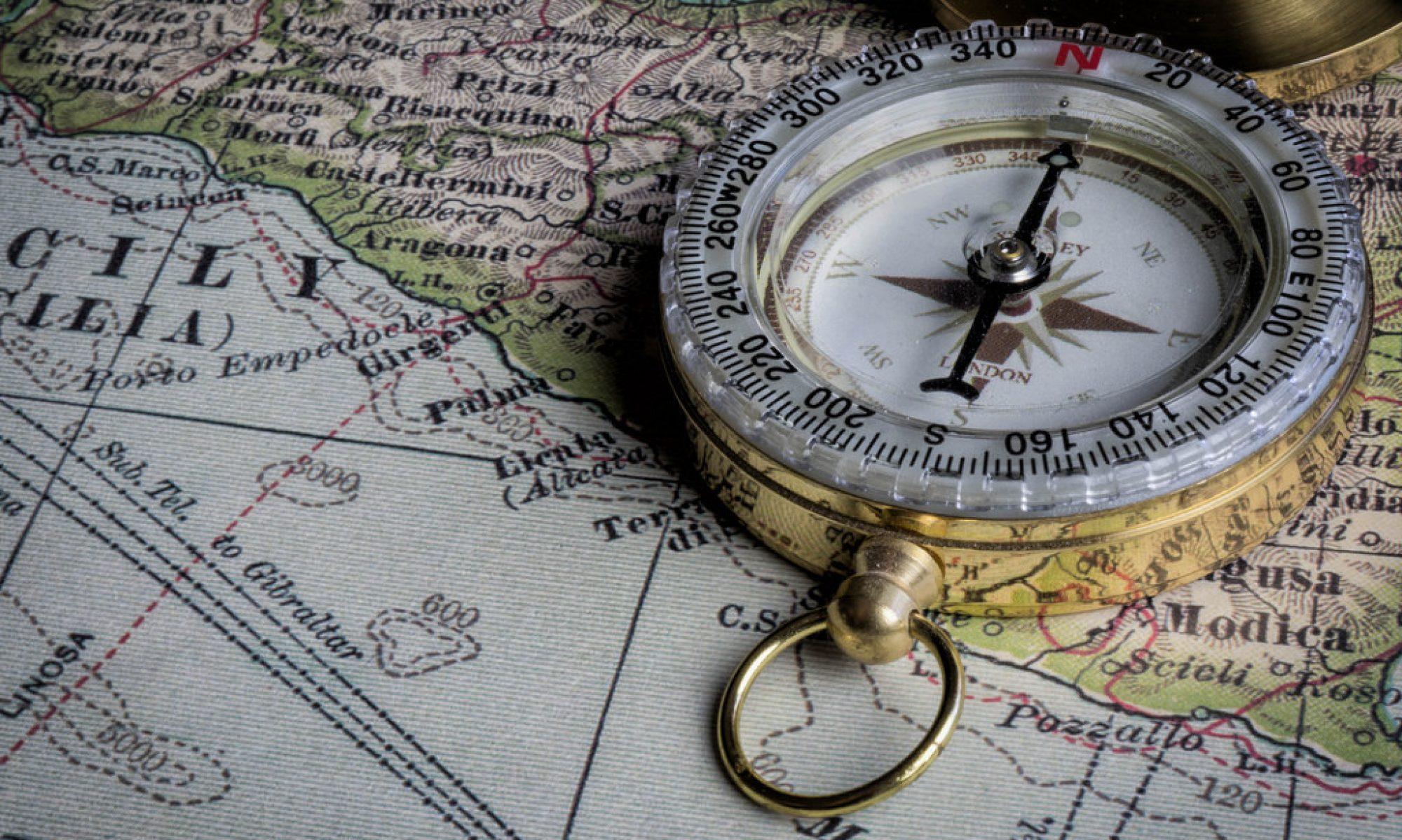 QTM Career Navigator
