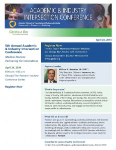 Academic_Industry_Intersection_Conference