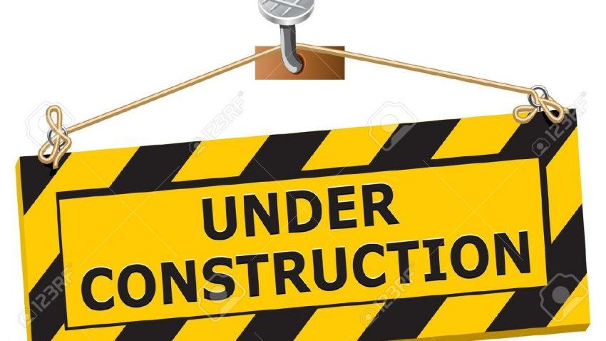 under construction u2026new updates coming soon