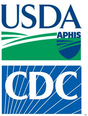 Updates on USDA/APHIS or CDC Import Permits