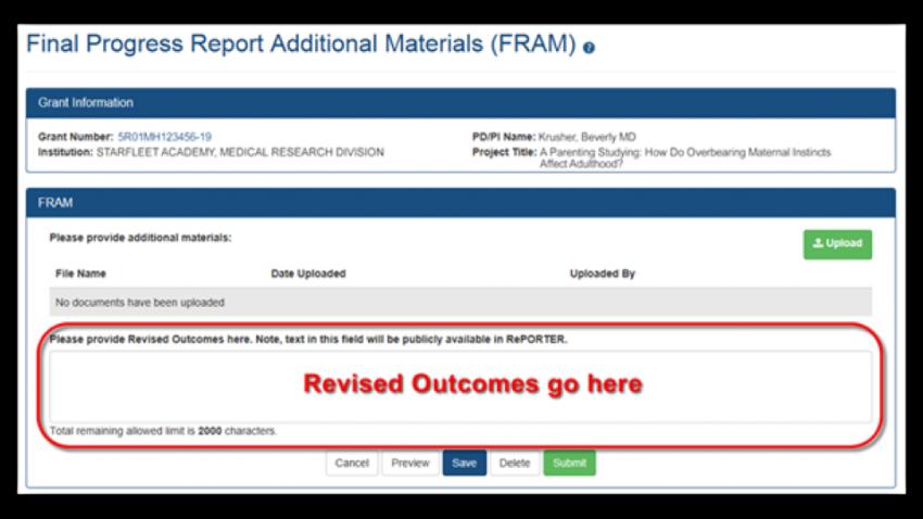 General Affairs Senin, 08 Desember 2014. ... SOP Security Tentunya Harus  Mengikuti Format SOP Perusahaan Yang Telah Ditetapkan Dan Disahkan Oleh  Management.