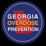 Georgia Overdose Prevention Working Group
