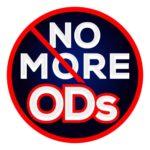 No More ODs