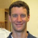 David Weinshenker