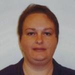 Regine Haardorfer