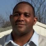 Rohan Palmer