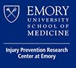Emory Medical IPRC