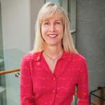 Kelli Komro, PhD
