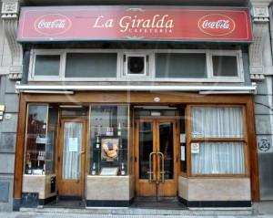 fachada-giralda2