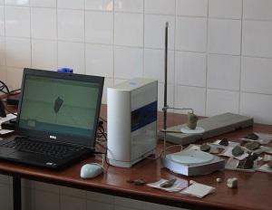 3d_scanner