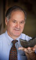 Charles Epstein, MD