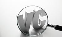Venture Capital Graphic