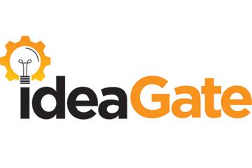 IdeaGate