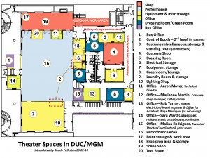 MGM Theater FLOORPLAN (rev 10-02-14) as JPG