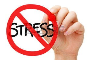 50572216-hand-drawing-stress-prohibition-sign-concept-with-marker-on-transparent-wipe-board-reduce-stress