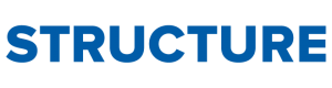 structure_logo3
