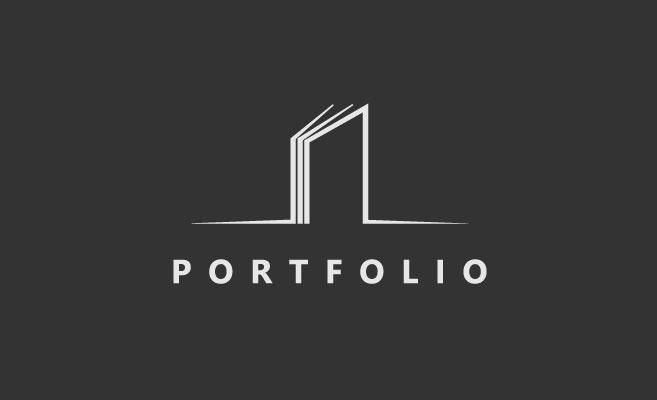 portfolio-logo