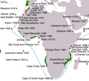 portuguese-exploration-1400s
