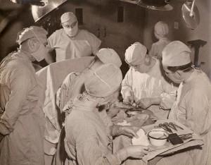 Elkinsurgery150-389-499