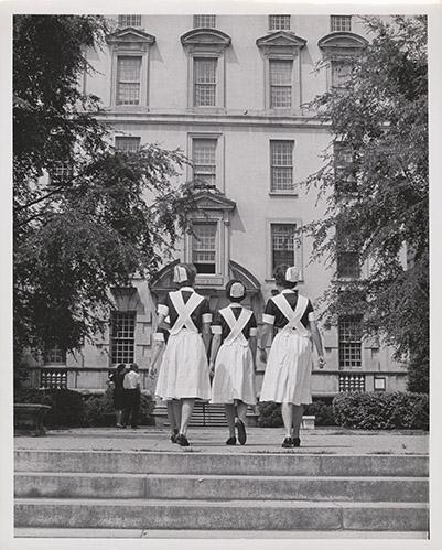 nurses-school-72-401-499