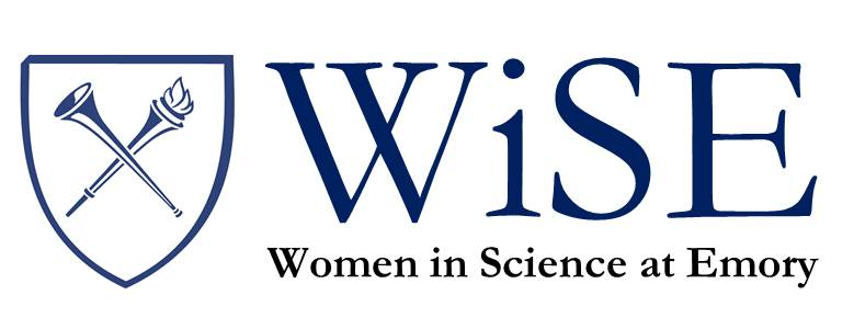 Women in Science at Emory (WiSE)