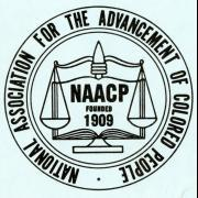 a research on the naacp The spingarn medal is awarded annually by the national association for the advancement of colored people (naacp) for outstanding.