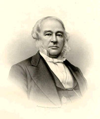 J. Edgar Thomson