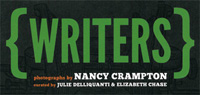 Writers Logo