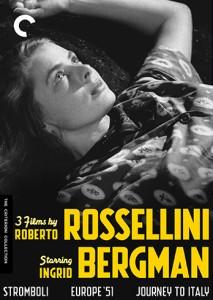 Rossellini