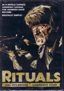 Rituals small