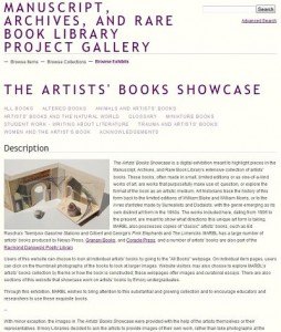 http://marbl-omeka.library.emory.edu/marbl/exhibits/show/artistsbooksshowcase