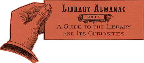 lib_almanac