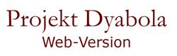 DyabolaLogo-sm