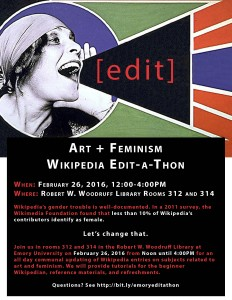 Emory_A+F_Wiki_flyer