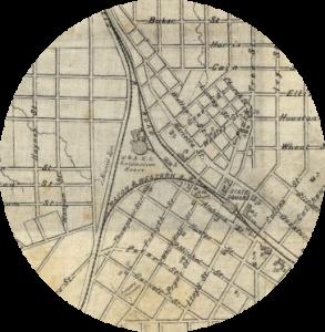 ATL 1846