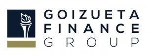 Goizueta Finance Group_logo