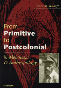 primitivepostcolonial