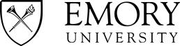 emory-logo