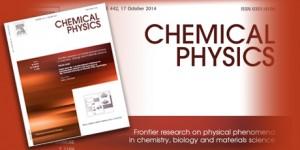 ChemPhys_Femto11
