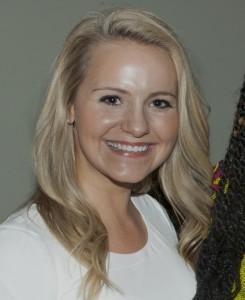AshleyGibson