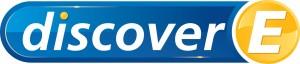 discoverE_logo4C